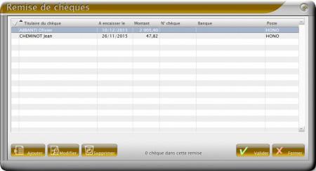 cheque3-450x244