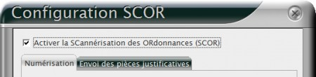 scor1-450x110