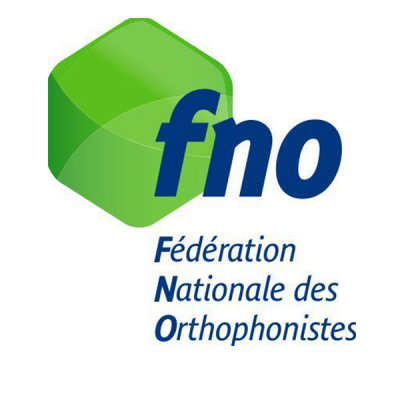 orthophoniste fédération nationale