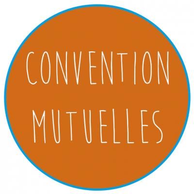 mutuelles convention adhésion