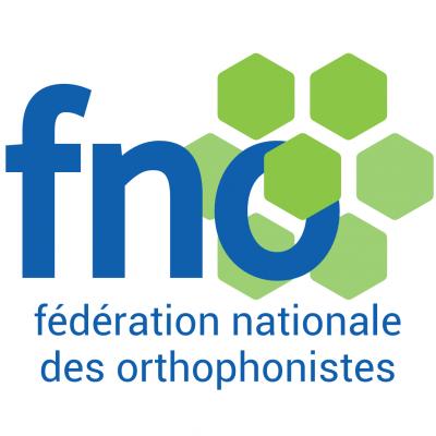 congrès orthophoniste VEGA