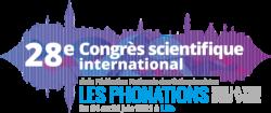 28ème congrès de la FNO 2021